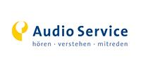 AudioService