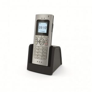 076-0015-2512_DECT_Phone_in_Base_Right_Perspective_EU-310x310